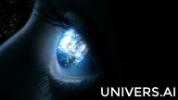 Univers.ai